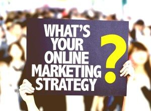 online-marketing-strategy-e1459587791676-antique